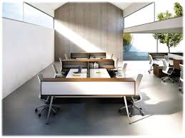 architectural office furniture. Architectural Office Furniture Eco New On Custom Consider Friendly Bay Area