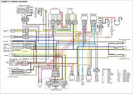 yamaha g8 gas wiring diagram diagrams schematics inside golf cart 1999 yamaha g16a wiring diagram 2001 yamaha warrior 350 wiring diag yamaha g9 wiring diagram