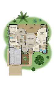 color floor plans with dimensions. Delighful Floor Bluestream Design Studio Naples Color Floor Plans  CAD Floor Plan Naples  Marco Island Bonita Springs Golden Gate Estero Fort Myers Cape Coral  With Dimensions C