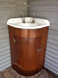 corner bathroom vanity. corner bathroom vanity cabinets
