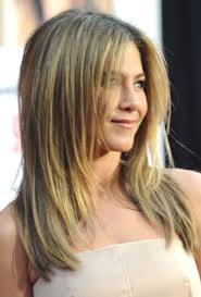 Hairstyles Straight Hairstyles Medium Length Delectable Women