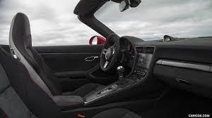 2018 porsche targa gts. simple 2018 2018 porsche 911 targa 4 gts  interior seats wallpaper on porsche targa gts