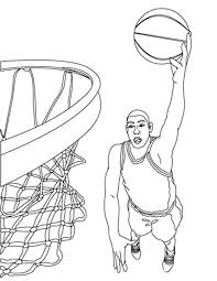 Basketball goal drawing at getdrawings free for personal use basketball goal drawing 32 basketball goal drawing