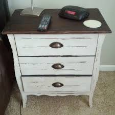 Shabby chic nightstand Drawer Nightstand Image Of Wood Shabby Chic Nightstand Overstock Shabby Chic Nightstand Paint Stopqatarnow Design Elegant And