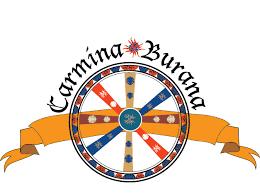 К. <b>Орф</b> «<b>Кармина Бурана</b>»: история, видео, интересные факты ...