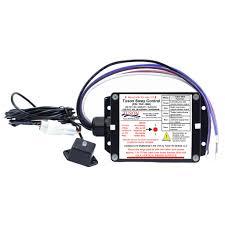 tuson sway control (tsc 1000) tuson rv brakes, llc Basic Motor Control Wiring Diagram at Dexter Sway Control Wiring Diagram