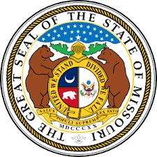 Missouri Income Tax Brackets 2019