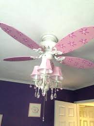 blooming flower ceiling fan exquisite ideas pink ceiling fan with light white pink ceiling fan with chandelier light kit ceiling decorating living room