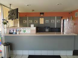 Americas Best Value Inn Park Falls Value Inn Niagara Falls Ny Bookingcom