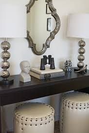 entrance way tables. Entry Way Table Vignette Entrance Tables