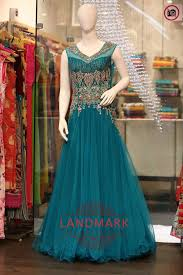 Landmark Designer Studio Online Shopping Stay Unique In Choosing Colours Landmarkdesignerstudio
