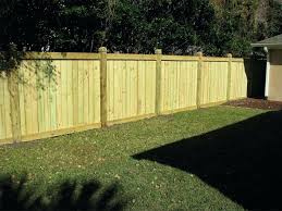 Backyard Fence Designs Simple Front Yard Wood Fence Outdoor Wood Fence Ideas Front Yard Landscape