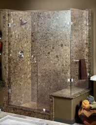showerguard glass authorized dealer framelesschromeclips jpg