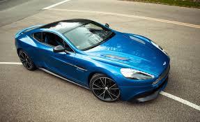 aston martin vanquish 2015 blue. cu0026d aston martin vanquish road test bmw m3 forumcom e30 e36 e46 e92 f80x 2015 blue n