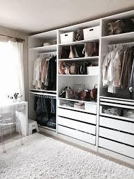 Schlafzimmer Schrank Ideen Schiebetüren Schrank Türen Nach Maß Zu