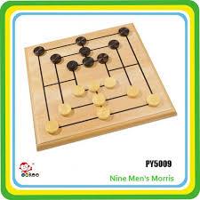 Sudoku Board Game Wooden Wooden Sudoku Board Game Wooden Sudoku Board Game Suppliers and 85