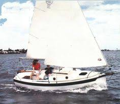 image result for flicka 20 sailboat boats about the com pac 16 sailboat information on production or series built sailboats dinghies and sailing yachts