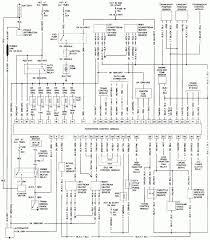 1996 dodge caravan fuse box diagram wiring diagram 2001 dodge caravan radio fuse at 2002 Dodge Grand Caravan Fuse Box Diagram