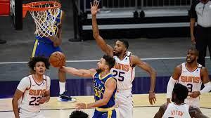 Mikal Bridges is Phoenix Suns ultimate ...