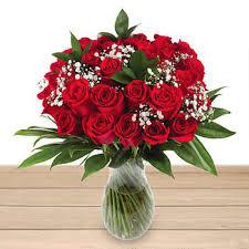 Pre-Order Always & Forever Floral Arrangement