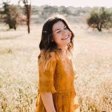 Avery Nicholas (averyjnicholas) - Profile   Pinterest