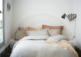 i m still researching bedlinen but i m thinking i might try this range the colours are so lovely and tamsin said they all mix and match together