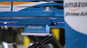 amazon prime air drone. Simple Amazon Hereu0027s Everything You Need To Know About Amazonu0027s Drone Delivery Project Prime  Air  Digital Trends To Amazon A