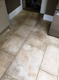 Limestone Kitchen Floor Tiles Limestone Posts Stone Cleaning And Polishing Tips For Limestone