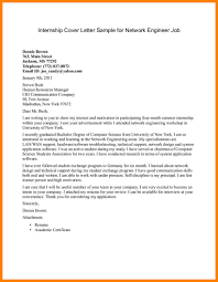 6 Human Resources Intern Cover Letter Paige Sivierart