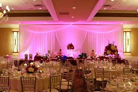 diy wedding reception lighting. DIY Uplighting Gives You Gorgeous \u2013 On A Budget Indoor Wedding Decoration Ideas Diy Reception Lighting S
