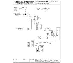 exhaust brake wiring diagram wiring diagram jake brake wiring diagram solidfonts