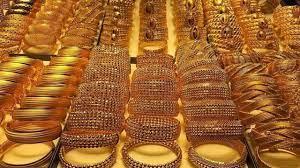 صعود جديد..أسعار الذهب اليوم الإثنين في السعودية
