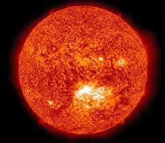 Resultado de imagen para imagenes del sol