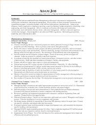 Help With My Expository Essay Cheap Thesis Ghostwriting Websites