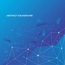 blue background designs technology vectors photos and psd files free download