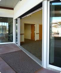 hurricane proof doors medium size of hurricane proof sliding glass doors how much does it