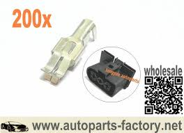 774 best longyue autoparts factory images on pinterest Oem Wiring Harness Connectors find this pin and more on longyue autoparts factory long yue terminals pins for beetle cooling fan connector wire harness 1j0906233 oem wiring harness connectors near me