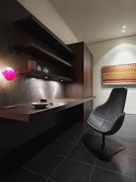 ravishing cool office designs workspace. Charming Home Office Design Ravishing Cool Designs Workspace K