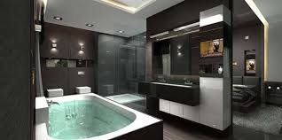 apartments inside bathroom. peaceful design ideas luxury apartments bathrooms 2 new the penthouse apartment by archikron inside bathroom b
