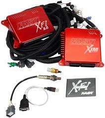 "xfiâ""¢ crate transplant engine management kit gm ls1 ls6 does not xfi 2 0â""¢ crate transplant engine management kit 97 05 gm"