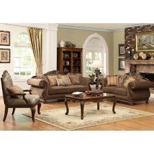 Wayfair Living Room Sets Astoria Grand Living Room Sets Wayfair Supply