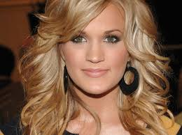carrie underwood eye makeup latest ideas reviews