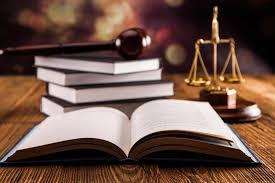 Гражданское право курсовая Где можно заказать курсовую по гражданскому праву