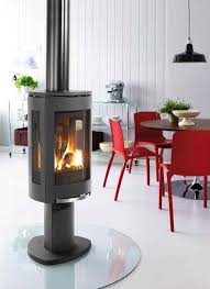 vent gas fireplace review valor freestanding start to fire direct free standing wpyninfo stoves stove