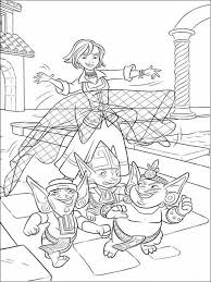 Printable Coloring Pages For Kids Elena Of Avalor 10 Alyssa