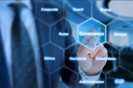 Image result for Essence of Corporate Governance