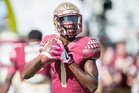 Miami Qb Depth Chart Why James Blackman Won Florida States Starting Qb Job And