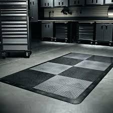 garage floor tiles review gladiator floor tile best gladiator garage ideas on gladiator garage storage clean garage floor and the gladiator gladiator tile