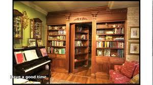 office bookcases with doors. Glamorous Fascinating Secret Bookshelf Door Hardware Chic Book Shelf Contemporary Office Bookcases With Doors S