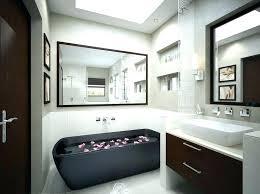 bedroom design tool. Designing Bathrooms Online Design A Bedroom Free Decoration Bathroom Tool Home Interior Software